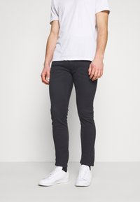 Lee - LUKE - Slim fit jeans - sky captain - 0