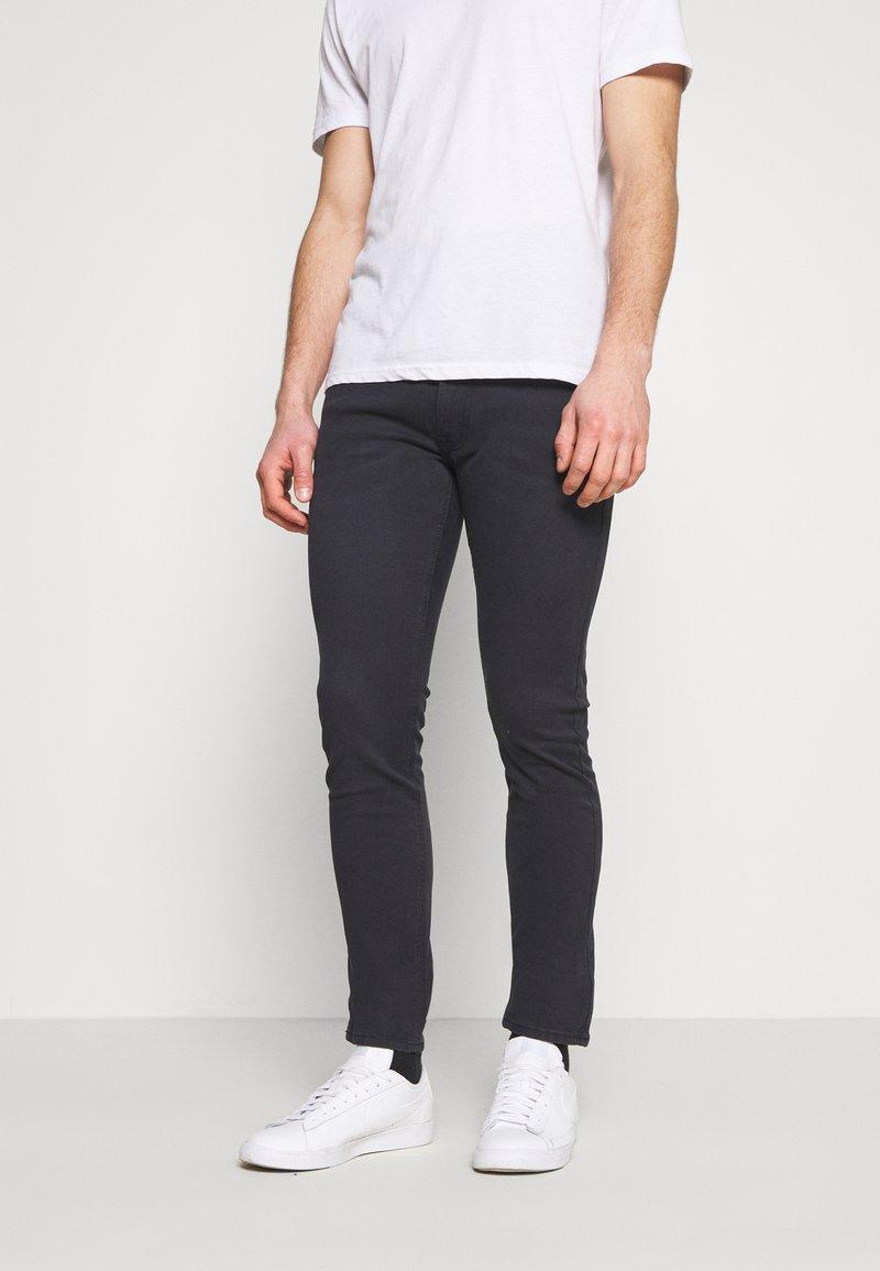 Lee - LUKE - Slim fit jeans - sky captain