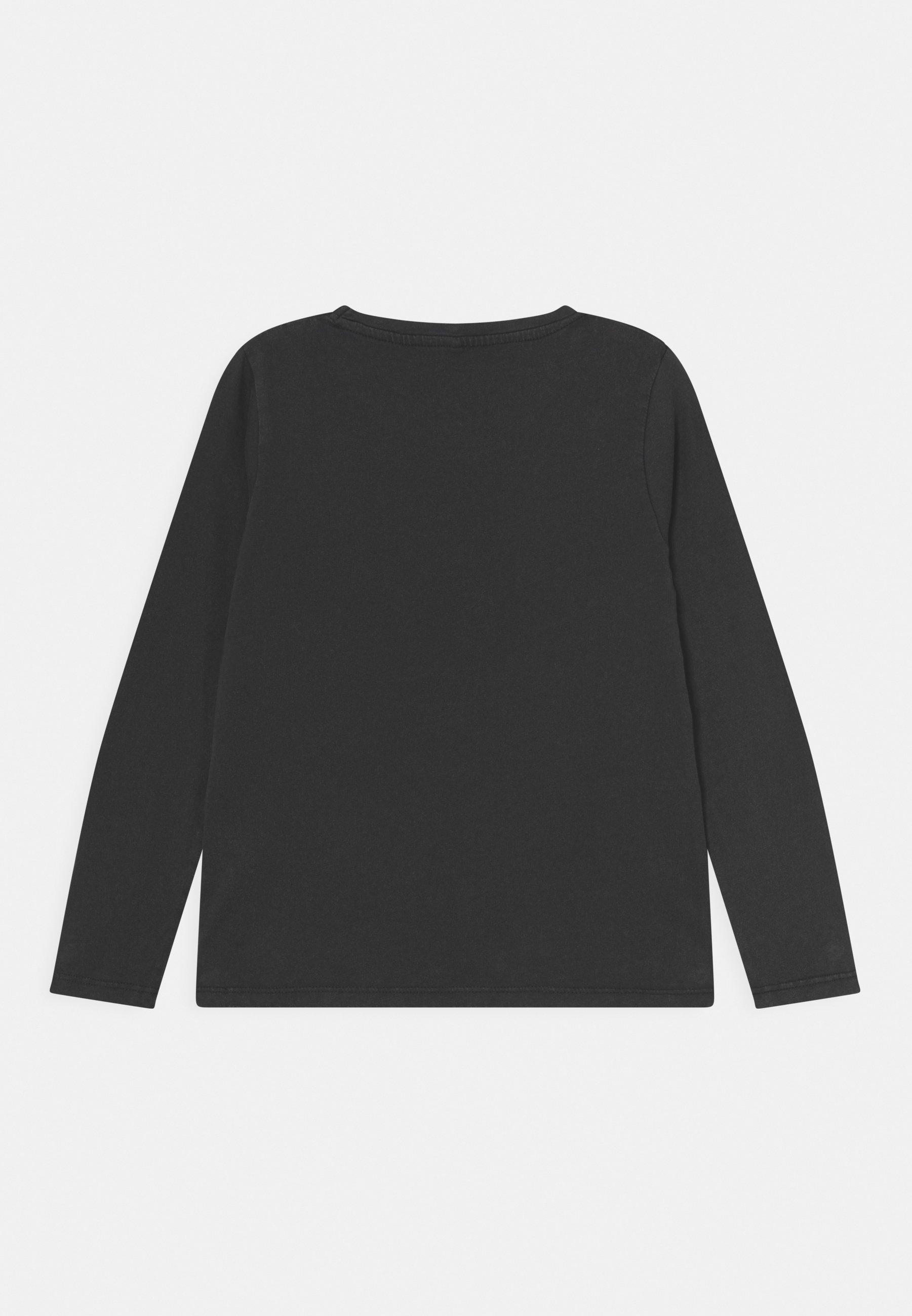 Kids NKFNEBEL - Long sleeved top