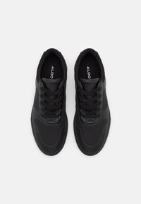 ALDO - FEASEN - Sneaker low - black - 3
