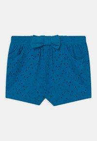 Petit Bateau - Shorts - mykonos - 0