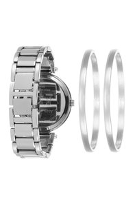 Anna Field - SET - Watch -  silver-coloured - 2