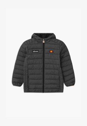 REGALIO - Winter jacket - dark grey
