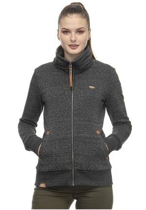 IZOLDA - Sweatshirt - black