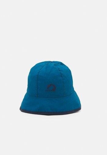 RANTA SPORT UNISEX - Cappello - nautic/navy