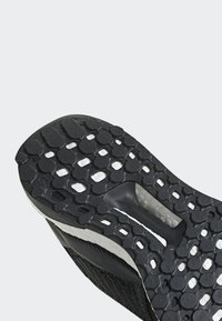 adidas Performance - Solar Boost Shoes - Obuwie do biegania treningowe - black - 5