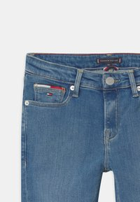 Tommy Hilfiger - SCANTON SLIM  - Slim fit jeans - denim - 2