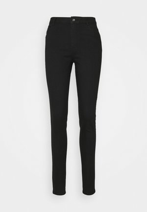 ELLIS - Jeans Skinny Fit - black