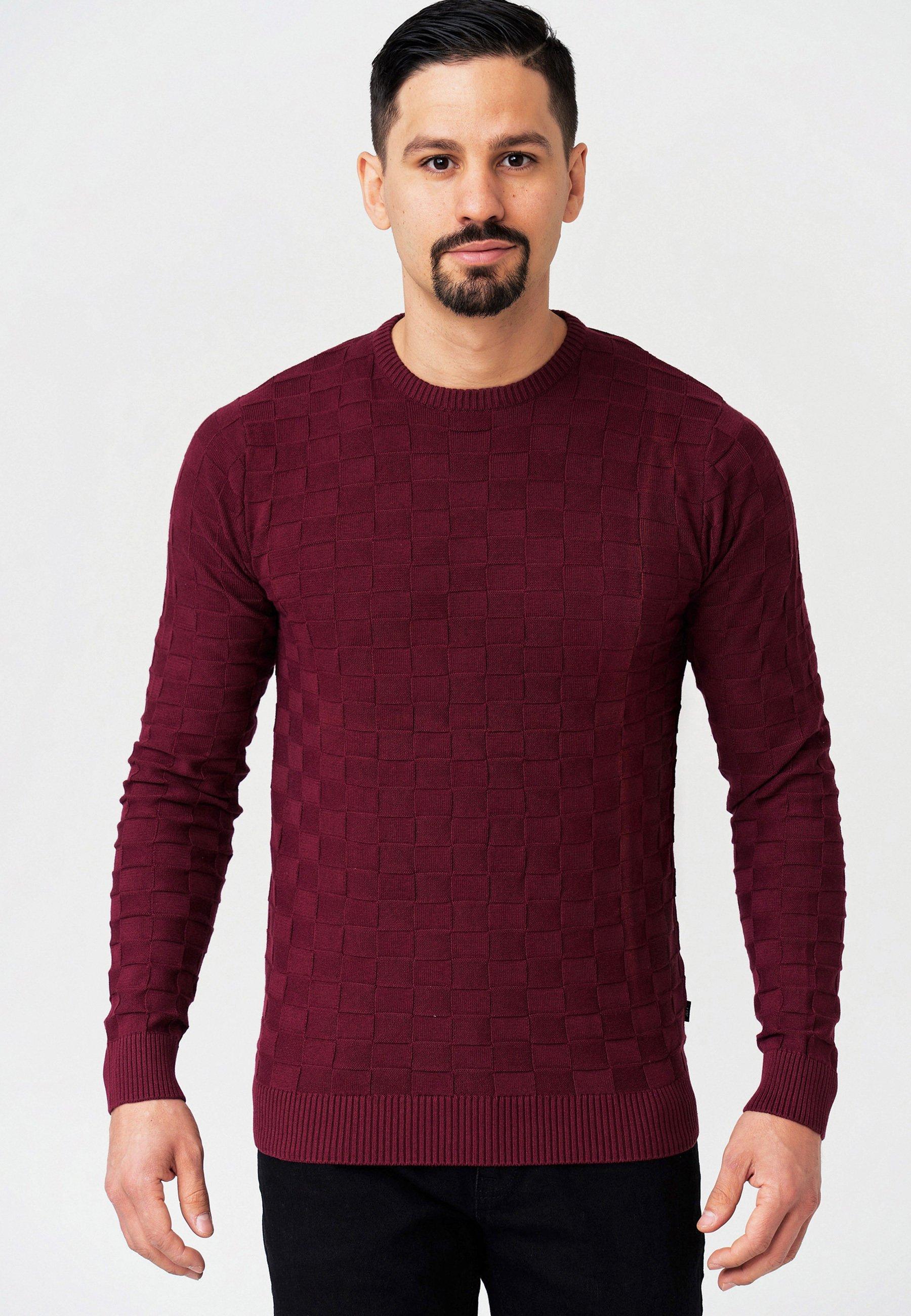 Homme BREMBILLA - Pullover