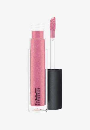 LIPGLASS - Lip gloss - love child