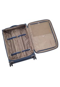 Roncato - SET - Wheeled suitcase - blu notte - 3