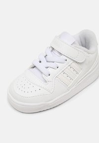 adidas Originals - FORUM UNISEX - Baskets basses - white - 6