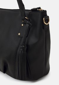 Anna Field - Shopper - black - 3