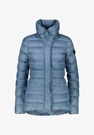 FLAGSTAFF MQ - Down jacket - light blue