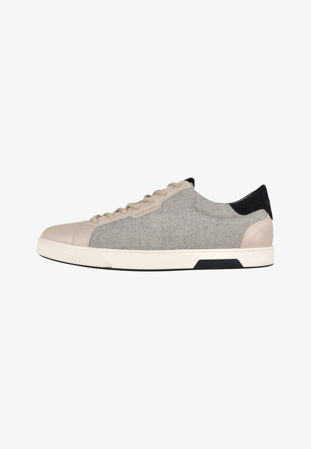 MELCHIOR H2G - Sneakers laag - grey