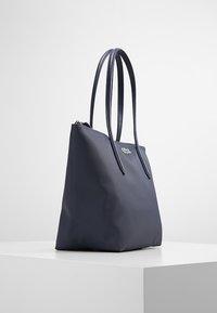 Lacoste - Handbag - cobalt - 3