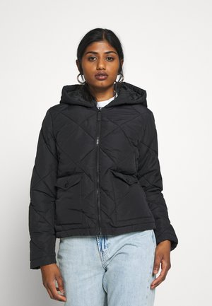 NMFALCON  - Winter jacket - black