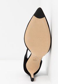 LK Bennett - VICTORIA - High Heel Pumps - black - 6