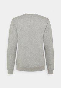 Dickies - Sweatshirt - grey melange - 6