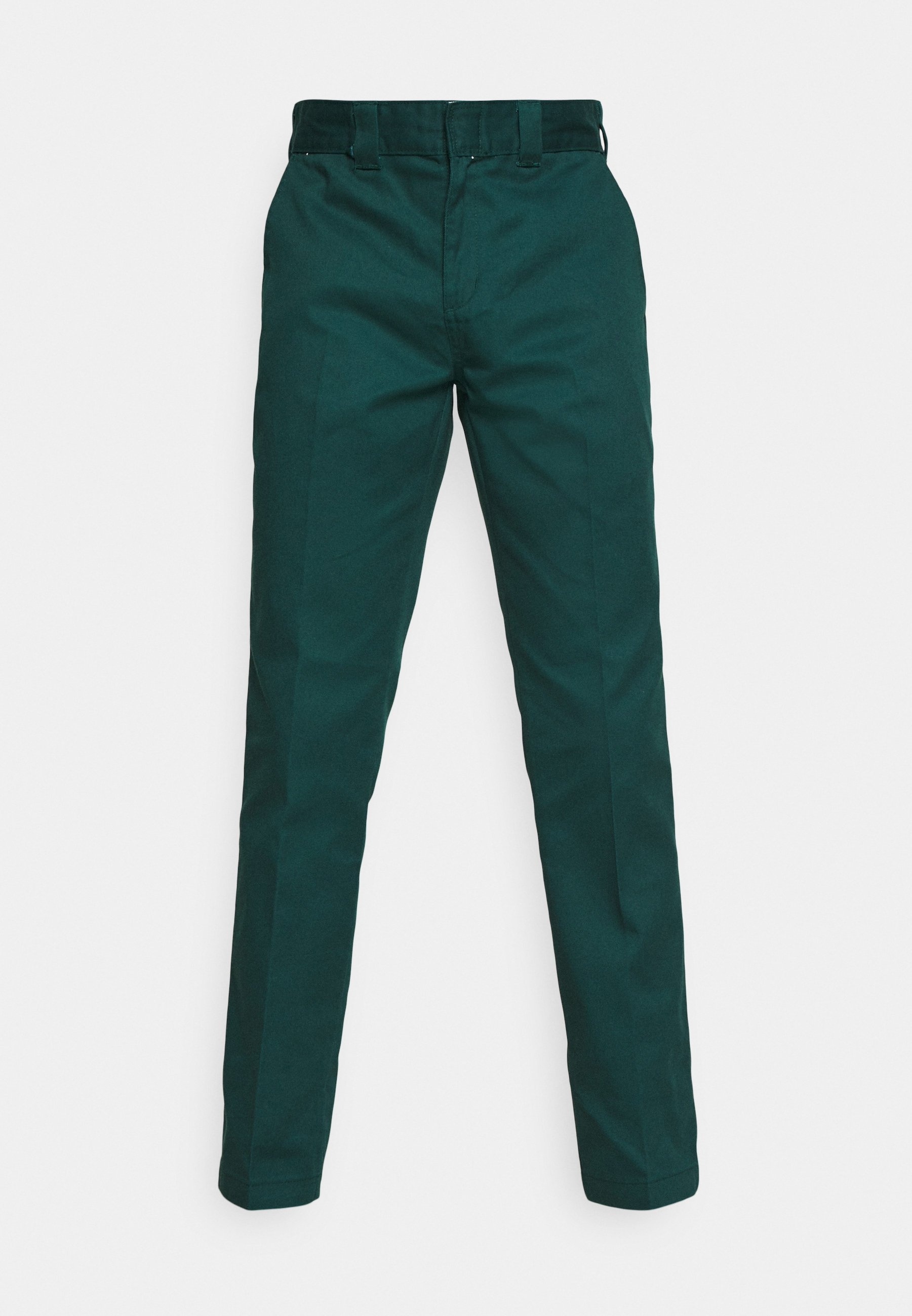 Homme 872 SLIM FIT WORK PANT - Chino