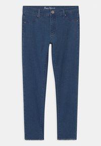 Pepe Jeans - MADISON  - Jeans Skinny Fit - medium used - 0