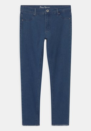 MADISON  - Jeans Skinny Fit - medium used