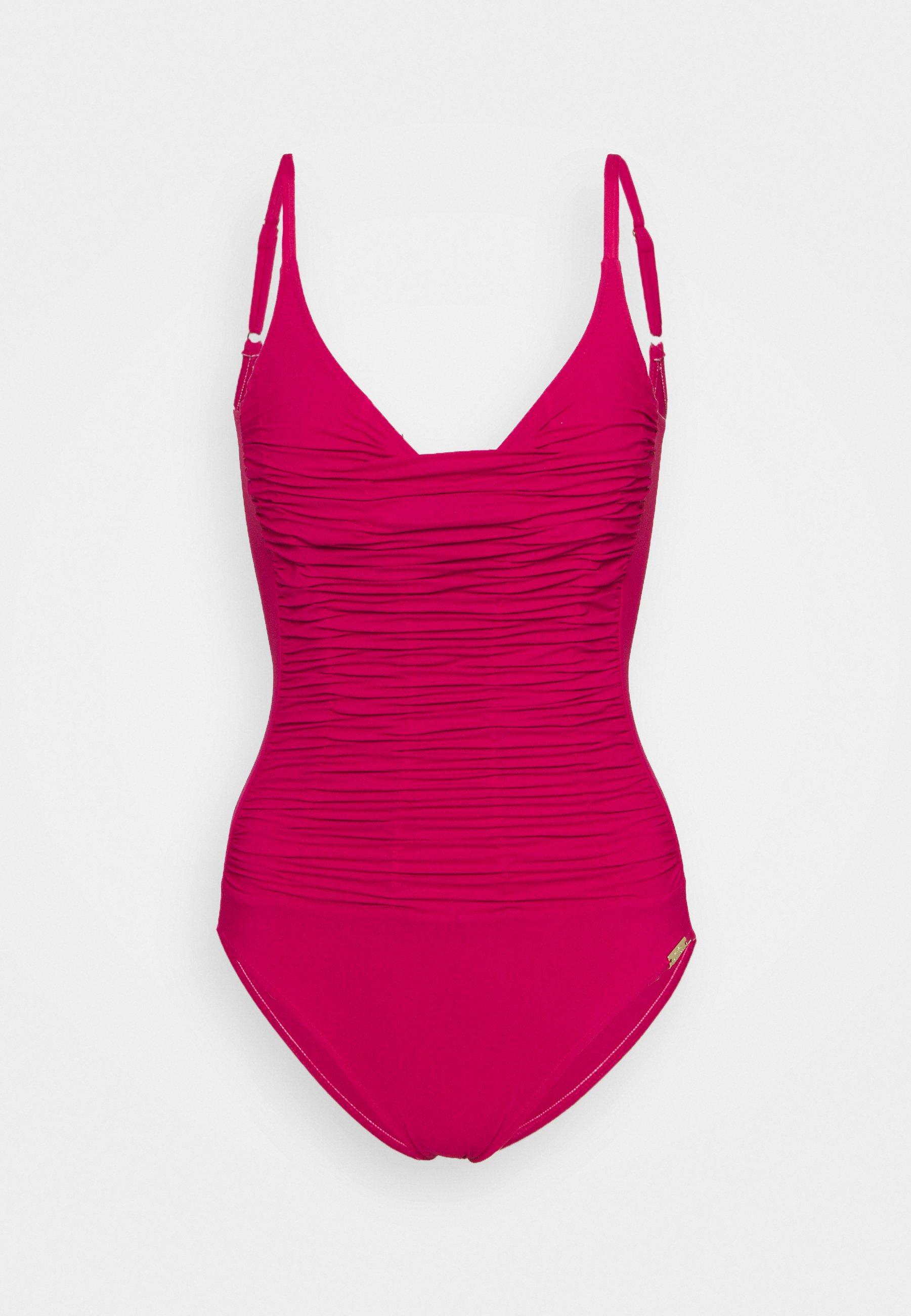 Women MARYAN ELEMENTS - Swimsuit