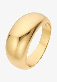 NOELANI - Ring - gold - 1