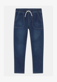OVS - Relaxed fit jeans - medium blue - 0