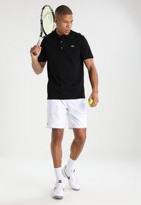 Lacoste Sport - Polo shirt - noir - 1