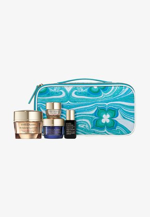 REVIATILIZING SUPREME + MOISTURIZER SPRING SET - Kit skincare - -