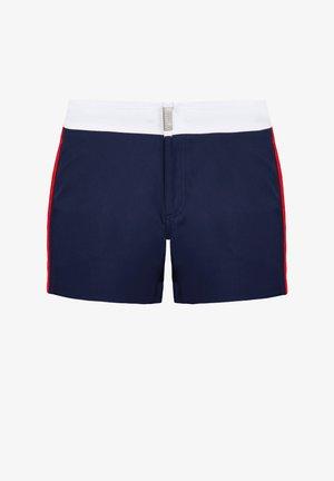 Swimming trunks - navy
