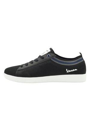 POP - Sneakers basse - 99 - nero