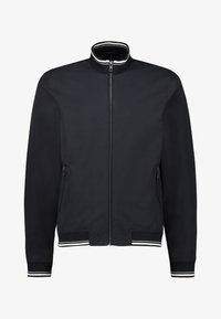 Next - Giubbotto Bomber - blue - 5