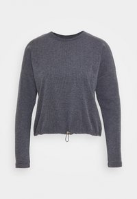 ONLY - Long sleeved top - night sky - 3