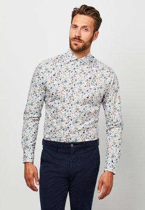 SLIM FIT  - Shirt - multicolour