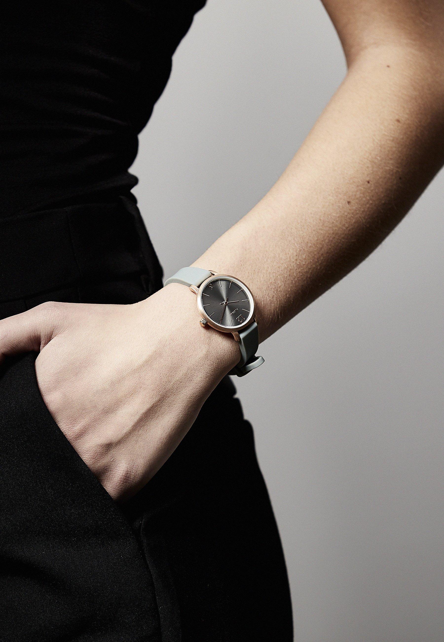 Damen BIANCA - Uhr