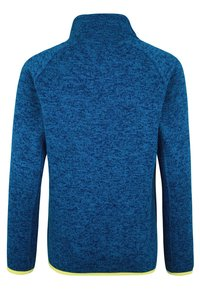 ZIGZAG - Fleece jacket - blue - 1