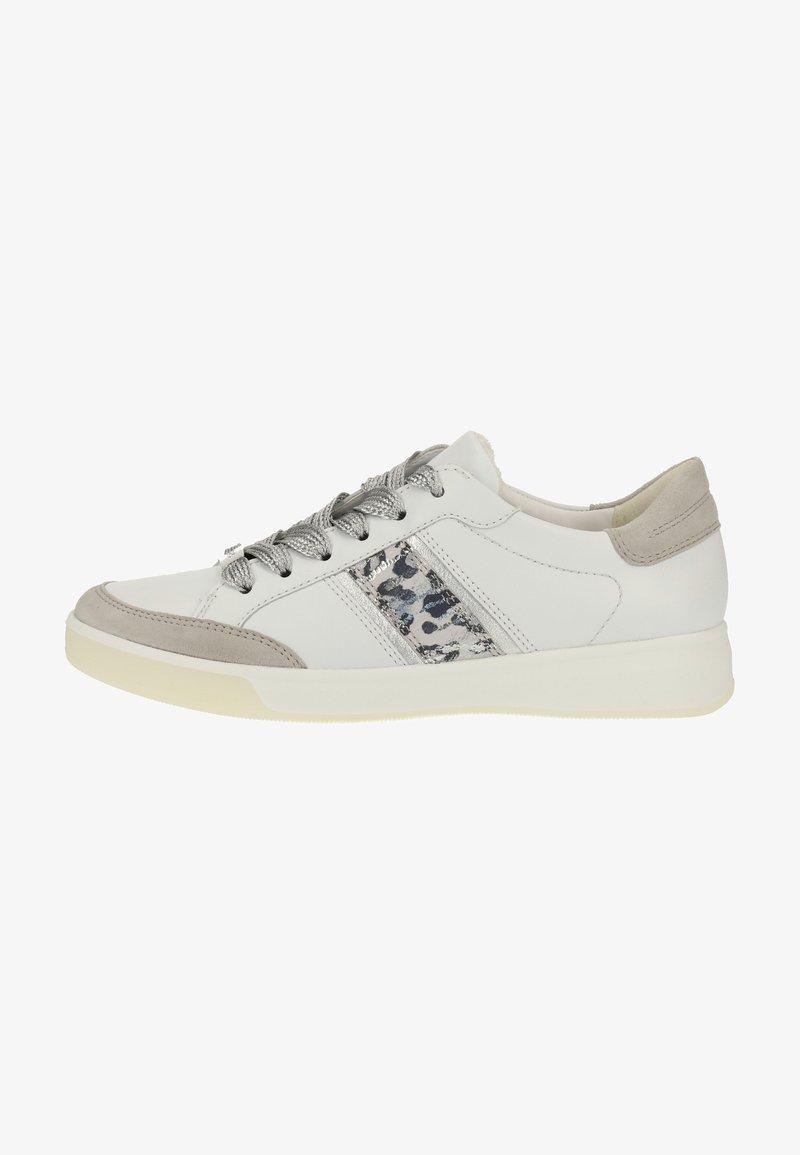 ara - Sneakers - white
