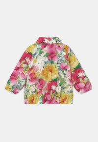 GAP - TODDLER GIRL PACKABLE WINDBUSTER - Jas - multi-coloured - 1