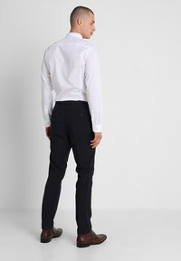 Lindbergh - PLAIN SUIT  - Puku - navy - 6
