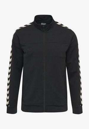HMLMOVE  - Light jacket - black