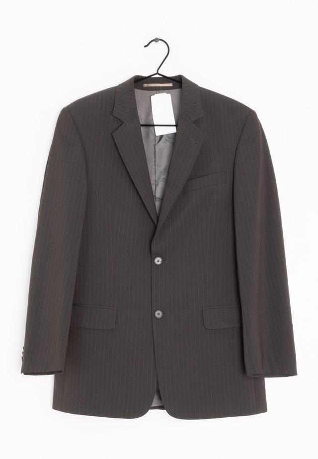 Veste de costume - black