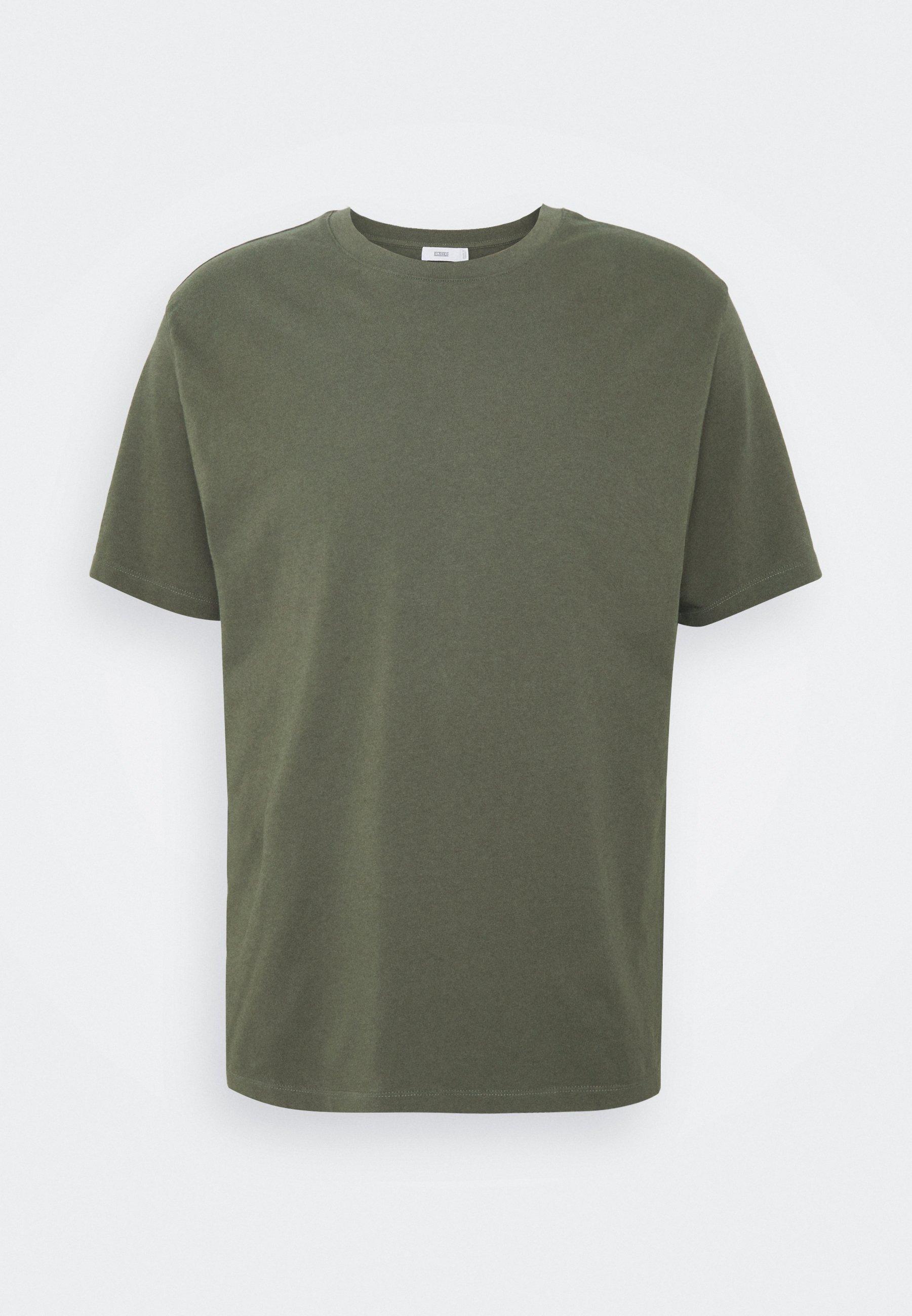 Homme ROUND NECK  - T-shirt basique