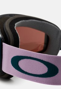 Oakley - FLIGHT DECK XM - Ski goggles - prizm snow/sapphire iridium - 2