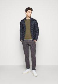 JOOP! Jeans - GIACO - Vinterjacka - dark blue - 1