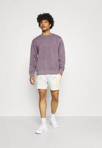 YOURTURN - UNISEX - Shorts - multi-coloured - 1