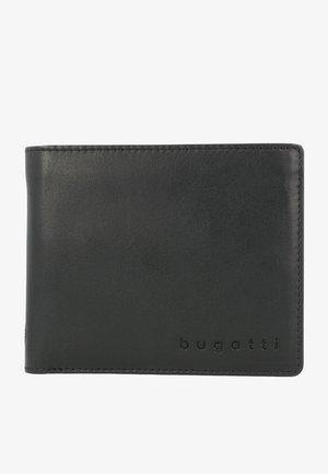 PRIMO - Wallet - schwarz