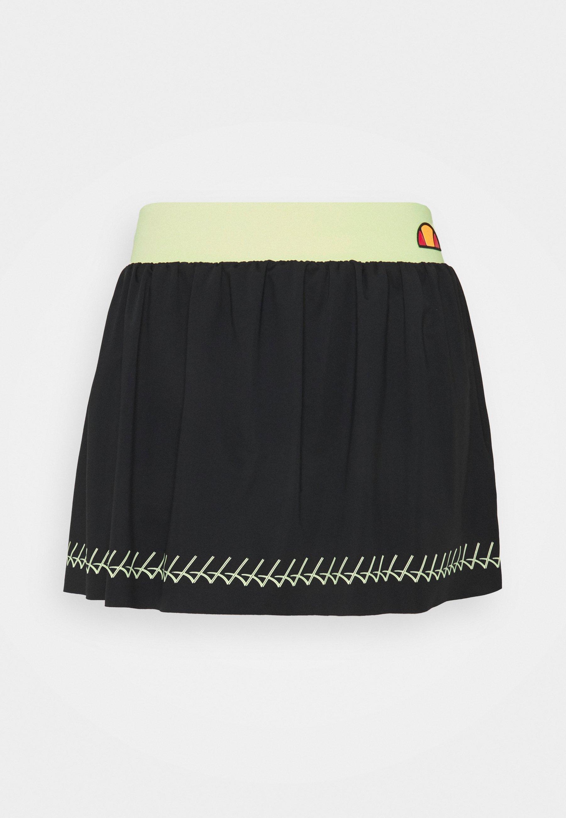 Women GELATTE SKORT - Sports skirt