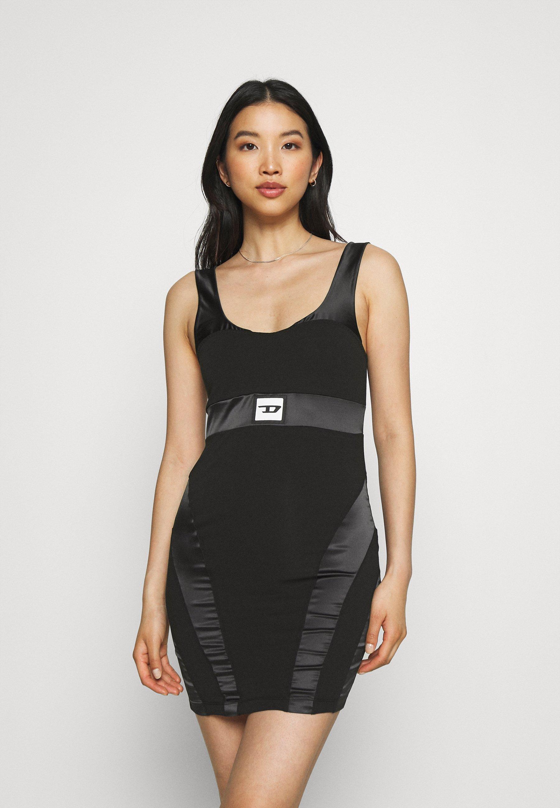 Damen UFPT-DILLY-SAT - Nachthemd